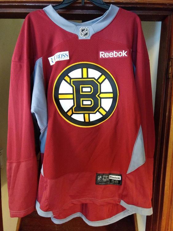 boston bruins practice jersey, OFF 73%,Buy!