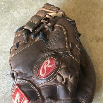 Baseball Equipment Amp Gear Buy And Sell On Sidelineswap