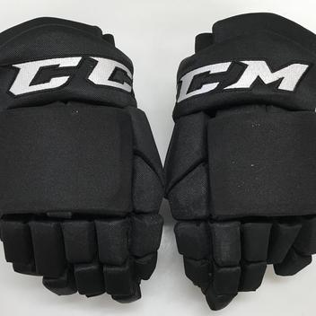 2f834d3420b CCM Hockey Gloves