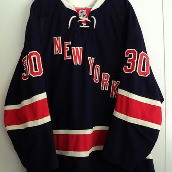 buy popular c679c aacec sweden new york rangers heritage jersey schedule 31740 6bf02