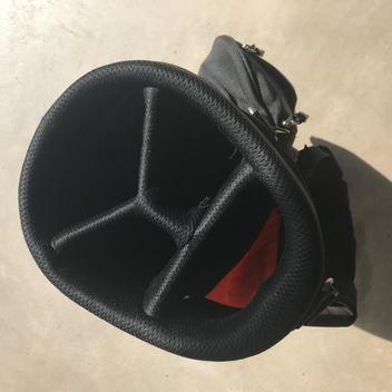 Golf Clubs Buy And Sell On Sidelineswap