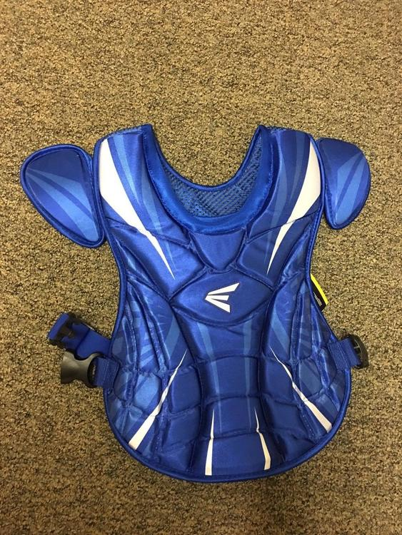 Easton Synge Fastpitch Catcher Chest Protector INT 14