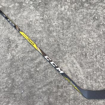 50bf008934f CCM Hockey Sticks