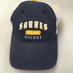 Hockey Apparel  a3a8821e055b