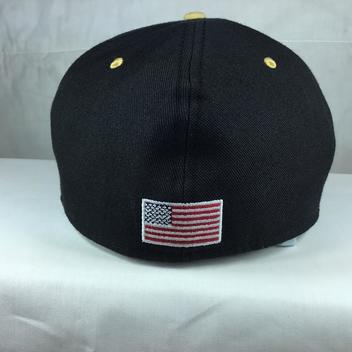 ed510aa5e uk vanderbilt baseball hat american flag f563c 219a3