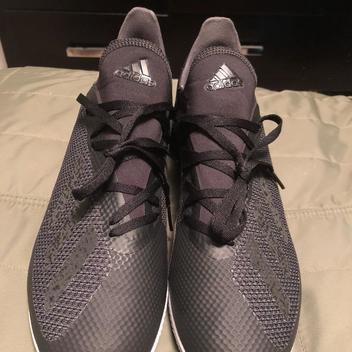 faea7571a0e Adidas X Tango 18.3 Indoor Shoes