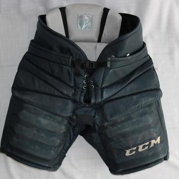 1fb18454515 CCM Goalie Pants