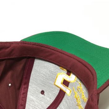 Vintage Heath Shuler Washington Redskins Snapback Hat. Comments (0)  Favorites (0) 811a5ad3b