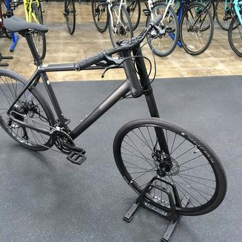 ebf09359ca5 Cannondale Bad Boy 4 2019 multiple sizes available | Bikes Complete ...