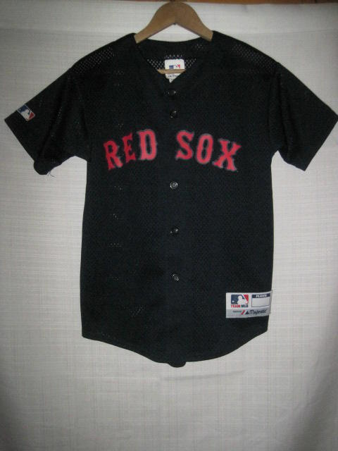 competitive price e9d30 9f093 norway boston red sox jersey 61abe 3602c