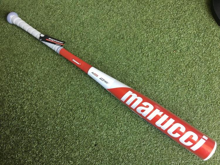 2019 Marucci CAT 8 Connect BBCOR Baseball Bat ~ 32/29 ~ New w/ Warranty