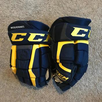 cac536dbb1e NewJerseyHockey s Sold Gear Locker