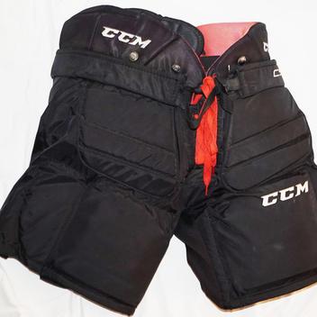 57fff417fe0 Hockey Goalie Pants