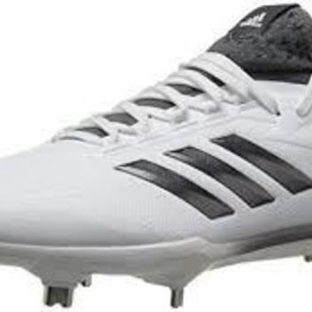 3799213092c New Adidas Adizero Afterburner 4 - SOLD