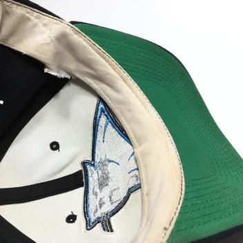Vintage Carolina Panthers Snapback Hat Sports Sports Specialties Plain Logo.  Comments (0) Favorites (0) 027da0611