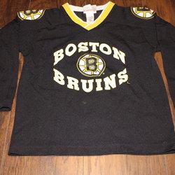 hot sale online 0bf64 8778f get joe thornton boston bruins jersey 5e48a 9d50c