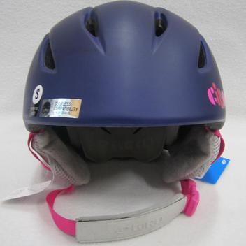 d8489ab8b73 Ski Racing Gear