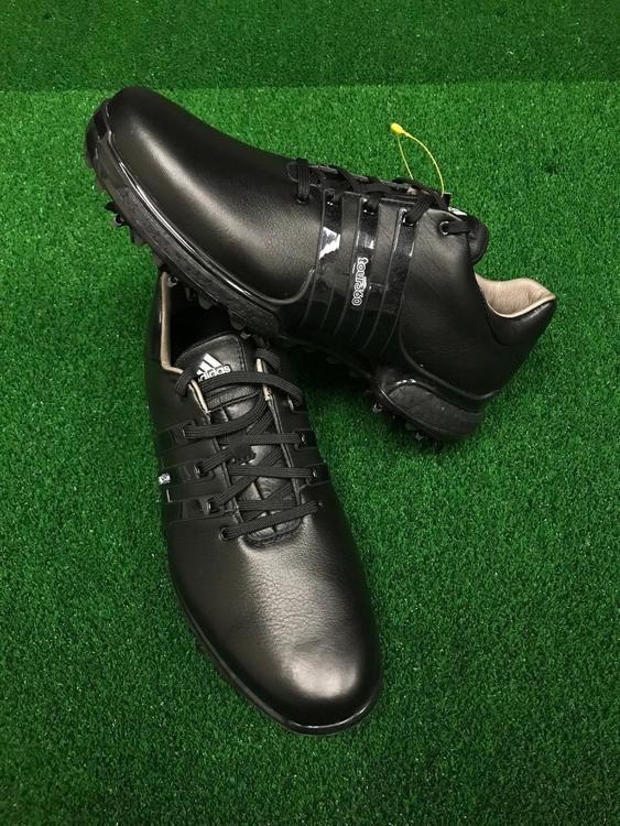 Adidas Tour 360 Boost 2 0 Golf Shoes Black Off 53 Www Otuzaltinciparalel Com