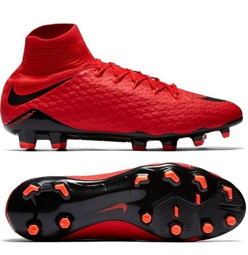 0549fe6c1 Nike Hypervenoms Cleats. Related Items
