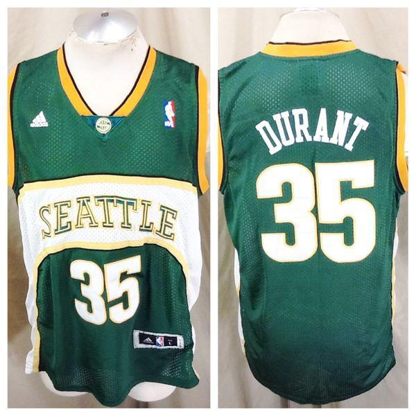 newest 25fb3 ea48d where to buy kevin durant jersey seattle supersonics 5a765 37fba