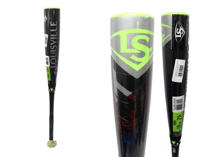 Louisville Slugger 2019 Select 719 USA Bat -10  NO TRADES PRICE NEGOTAIBLE    31cb9f35d