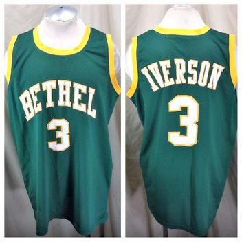 14f1da8268fa Nike Lakers X Bape  93 NBA Jersey Fully Stitched S-2xl