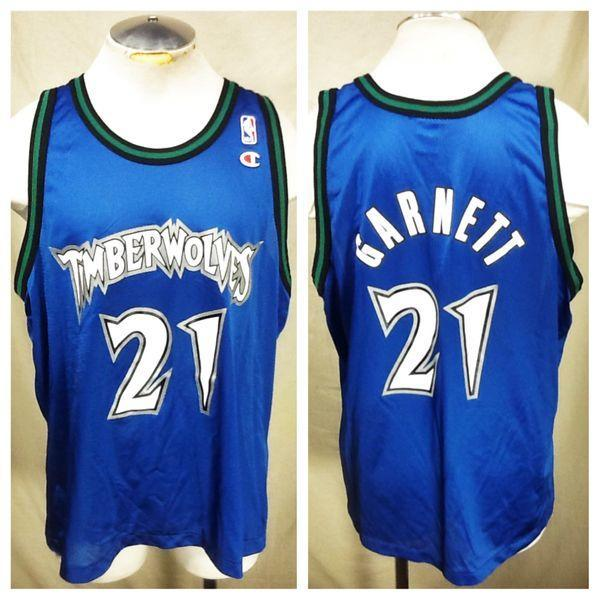 best sneakers bf457 4e457 minnesota timberwolves old jersey