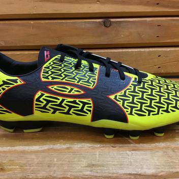 582a1d279 New Balance Furon 2.0 Pro Water Reactive Limited Edition Cleats ...