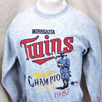 online store 3bf89 6302f MLB ATLANTA BRAVES Grey Professional Club Team Shirt ...