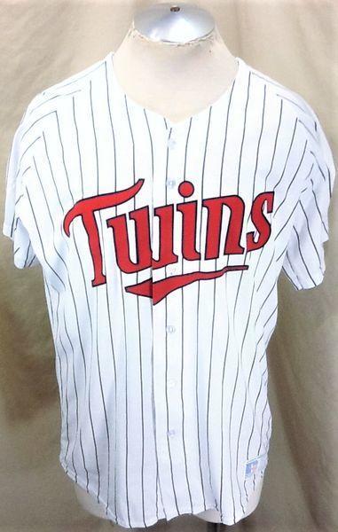 twins baseball t shirts