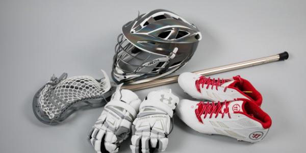 Image result for Hockey Equipment