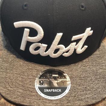 Vintage Boston Red Sox Snapback Hat · WaltVintage · PRICE DROP 413c412d421e