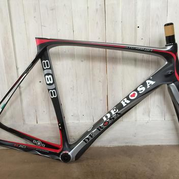 Bikes Frames | Buy and Sell on SidelineSwap