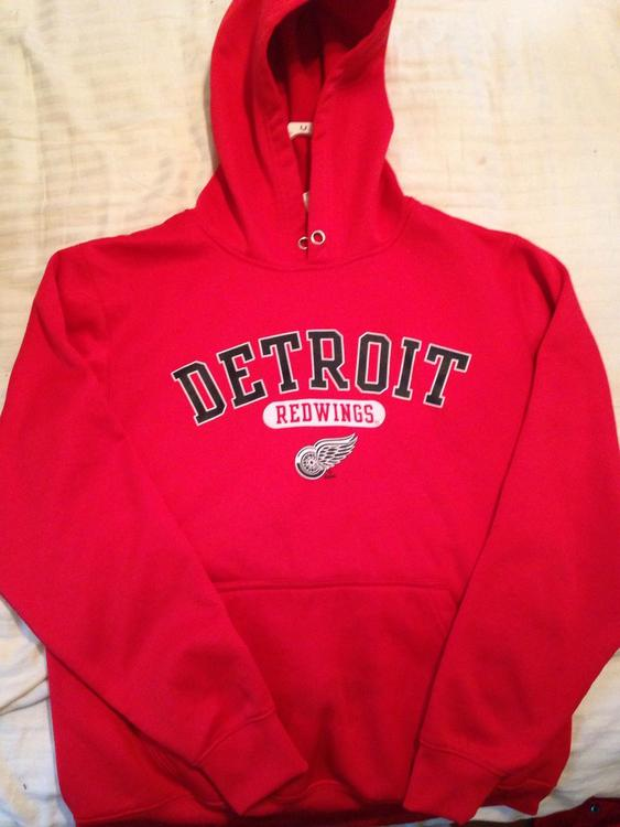 online store 2c309 23500 Detroit Red Wings