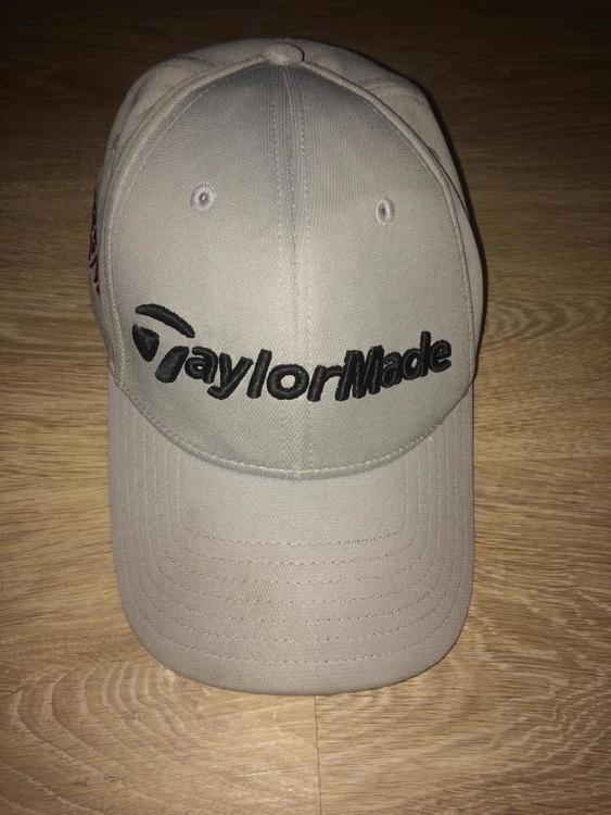 c13704b8411 TaylorMade
