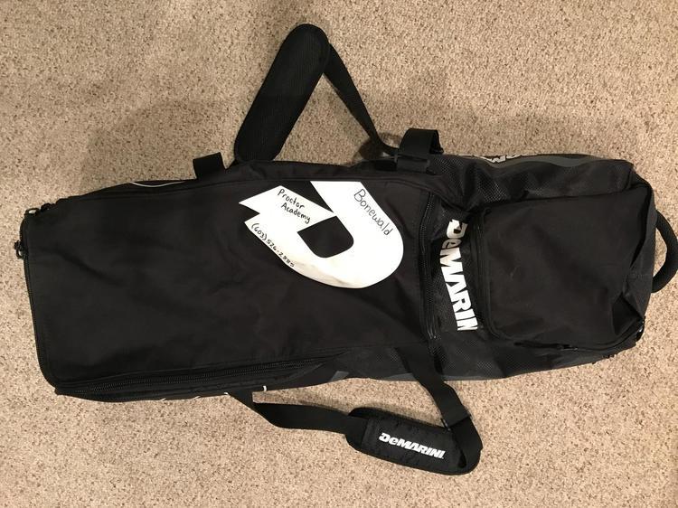 Demarini Bat Bag