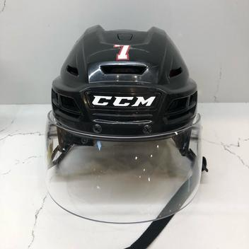 4e10a872 Hockey Gear | Buy and Sell on SidelineSwap