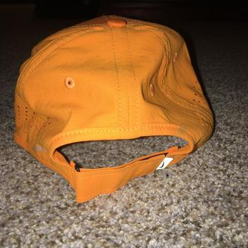 5cb66683 ... netherlands tennessee vols nike hat d9fef 17d37