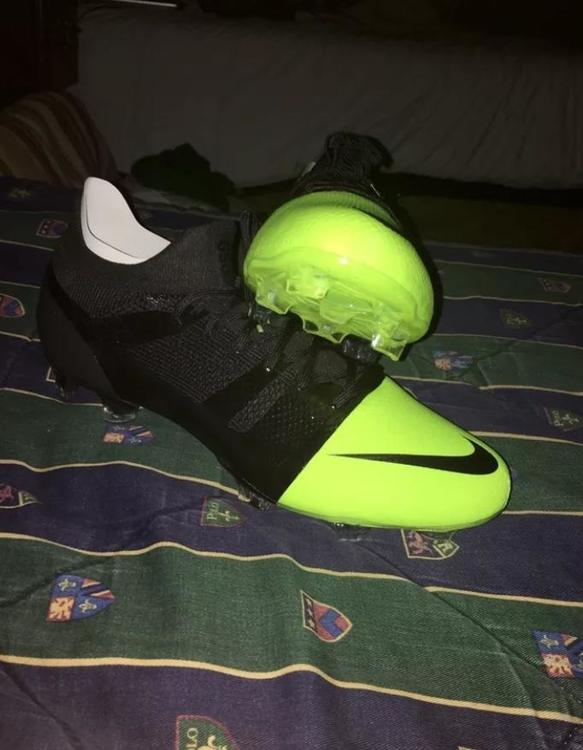 on sale f1706 868d6 Nike Mercurial GS360 (Limited Edition)