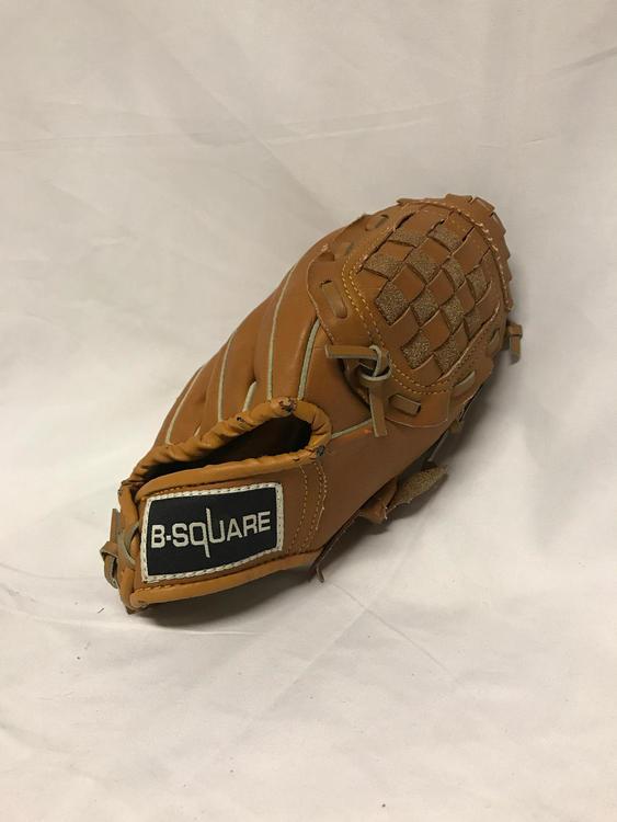 Kids Tee Ball Glove Right Hand Throw Rss12 Size 9 Baseball