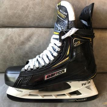 ad3c431f978 Hockey Skates