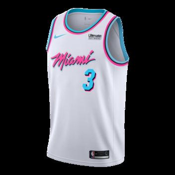 7d0a83666e9 Nike Men 21 Joel Embiid City Jersey White Philadelphia 76ers City ...