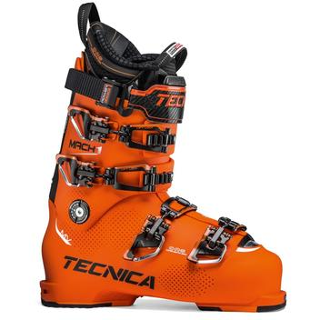 Used Ski Boots >> Used Ski Boots Buy And Sell On Sidelineswap