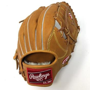 b32a39d3984 PROSXSC-RightHandThrow Rawlings Heart of the Hide Horween PROSXSC Baseball  Glove(No Trades)