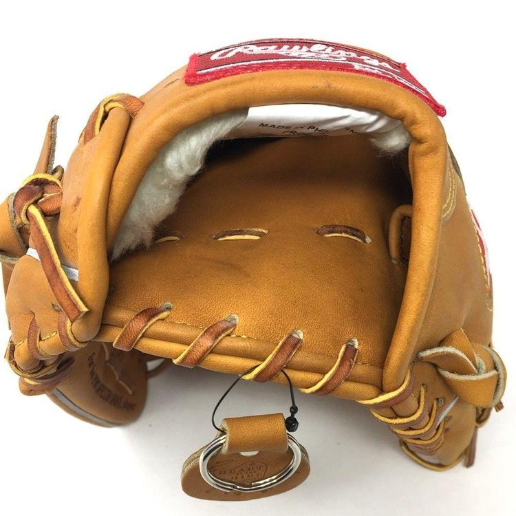 38ba86dab6f Rawlings PROSXSC-RightHandThrow Heart of the Hide Horween PROSXSC Glove(No  Trades)
