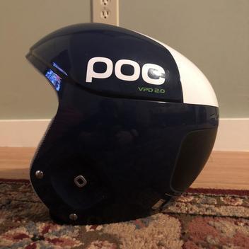 Ski Helmet Sale >> Ski Helmets Buy And Sell On Sidelineswap