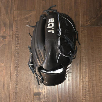 791d5ed67df0 Baseball Gloves & Mitts | Buy and Sell on SidelineSwap