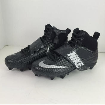 83631727ebe Nike Lunarbeast Elite TD Football Cleats Size 15 · ShipFlip ·  29