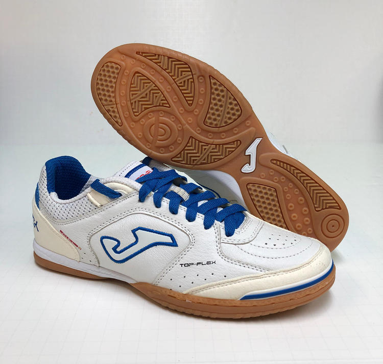 8d0661c6c Joma Top Flex Indoor Soccer Shoes. Related Items