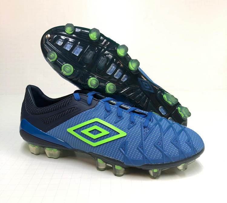0a11039bc Umbro UX-1 Concept Firm Ground Cleats | Soccer Footwear | SidelineSwap